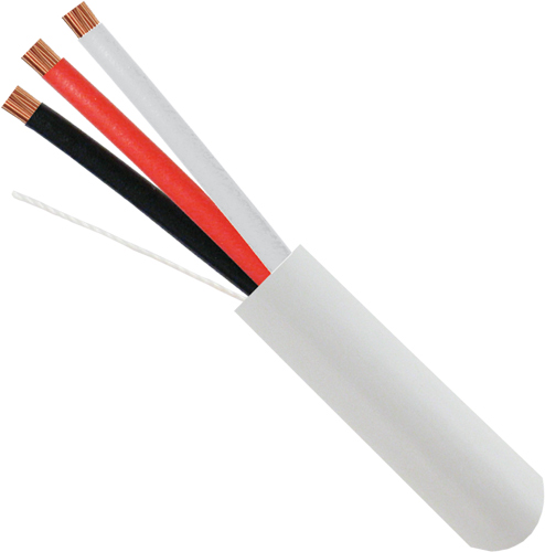 211 183st 5wh vertical cable