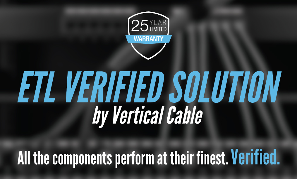 Home - Vertical Cable | U.S. Manufacturer of Low Voltage Cable Home Theater Wiring Chart Blank on