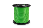 CAT6A Cable, Unshielded with an overall Plenum jacket by Vertical Cable