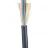 Indoor-Outdoor-Plenum-Optical-Fiber-cable